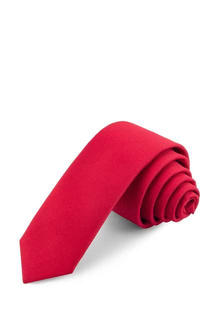 Галстук мужской CARPENTER 512.1.99 красный