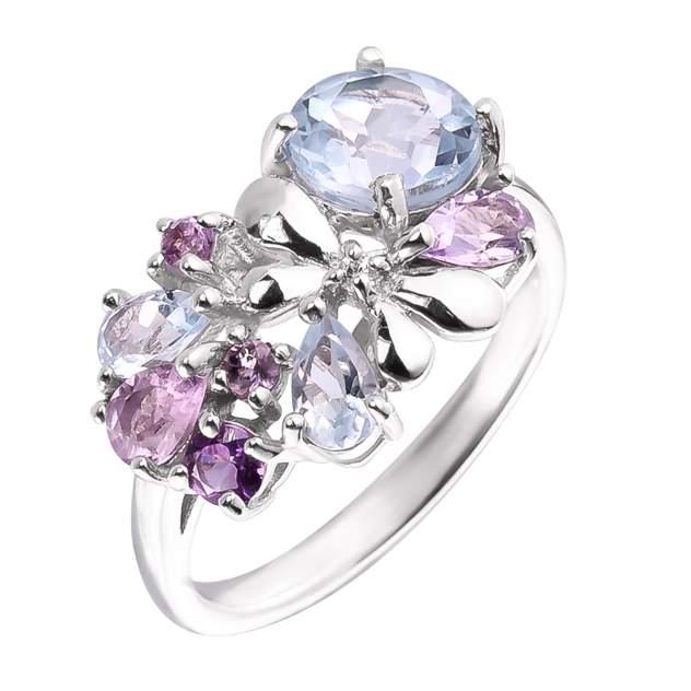 Кольцо Balex Jewellery 1405837293, 1FC2710A4F4D9BEBD01109D22641E6E9