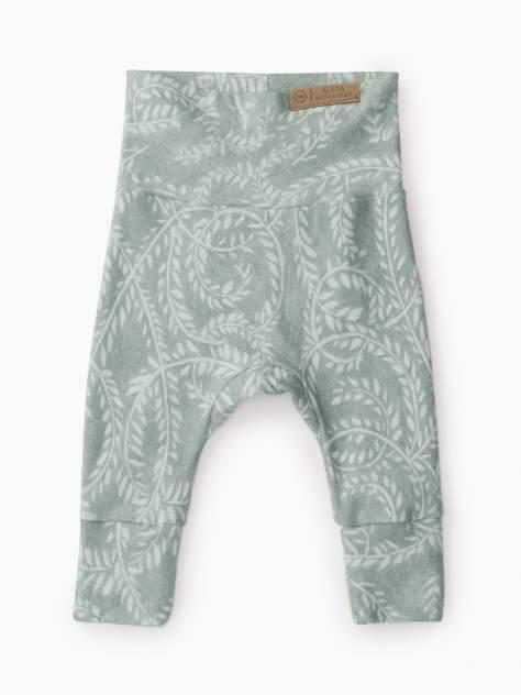 Ползунки (штанишки) by Alena Akhmadullina (набор 2 шт.) (size 74) Happy Baby зеленый 74