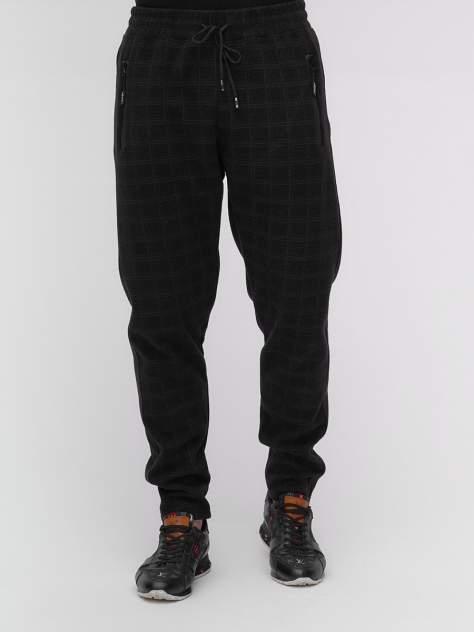 Спортивные брюки MTFORCE 1183-4, черный