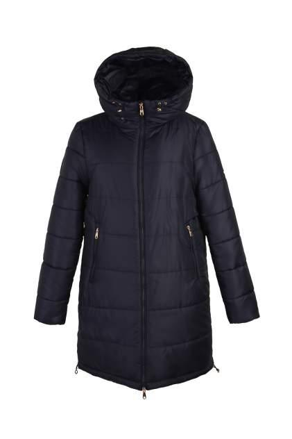 Женское пальто Baon B031701, синий