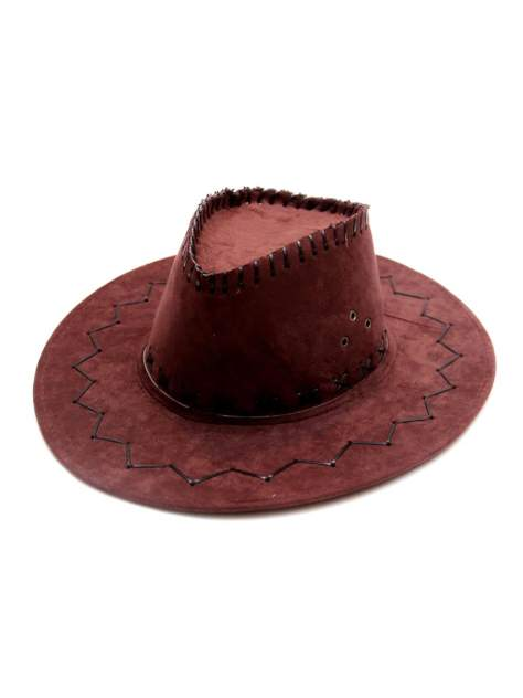 Шляпа маскарадная Феникс-Презент 75479