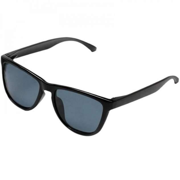 Солнцезащитные очки Xiaomi Mi Polarized Explorer черные