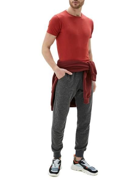 Спортивные брюки мужские BLACKSI 5225 черные M