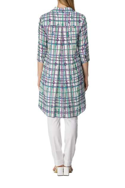 Блуза женская Helmidge 8549 бежевая 14