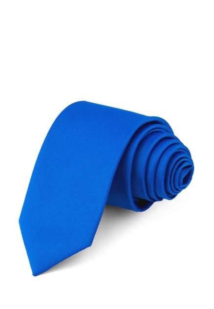Галстук мужской CASINO 6.60 синий
