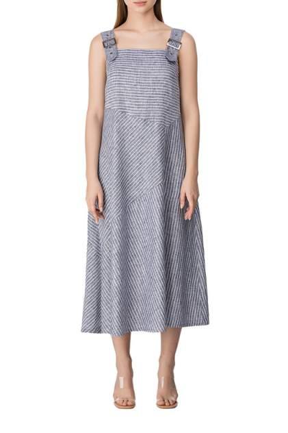 Женское платье Helmidge 8636, серый