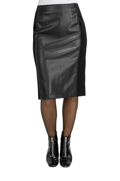 Женская юбка Helmidge 8879, черный