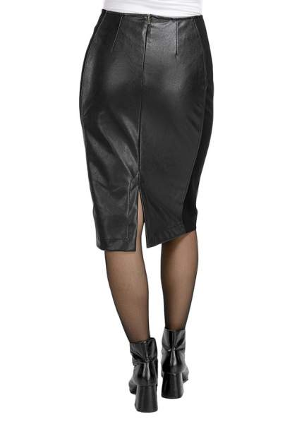 Юбка женская Helmidge 8879 черная 10