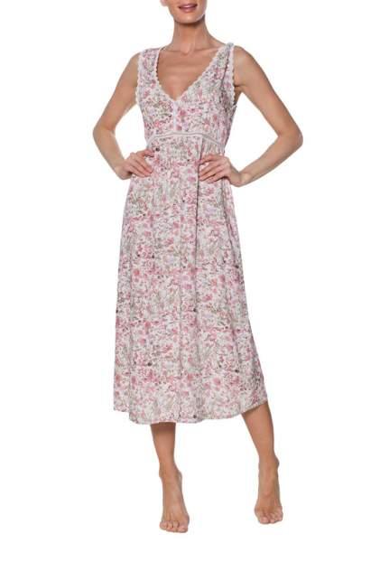 Домашнее платье VIENETTA 9111885967, белый