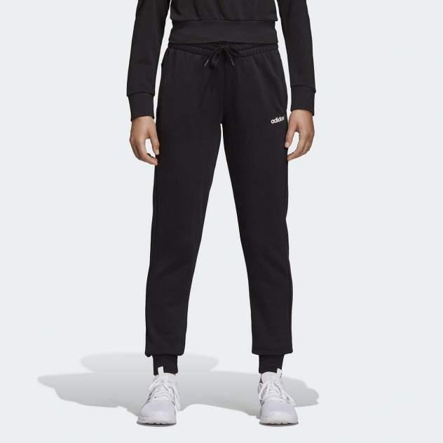 Брюки женские Adidas DP2400 черные M