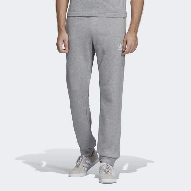 Брюки Adidas DV1540, серый