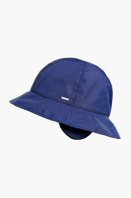Шляпа мужская Finn Flare A20-21420 синяя