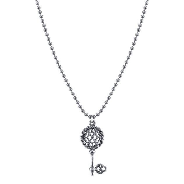 Подвеска из бижутерного сплава 55 см 1928 Jewelry 1928-52954