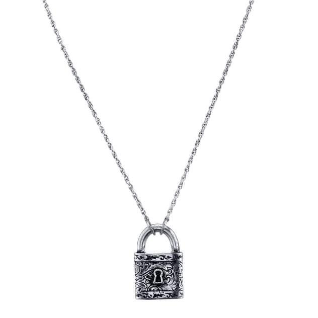 Подвеска из бижутерного сплава 50 см 1928 Jewelry 1928-52961