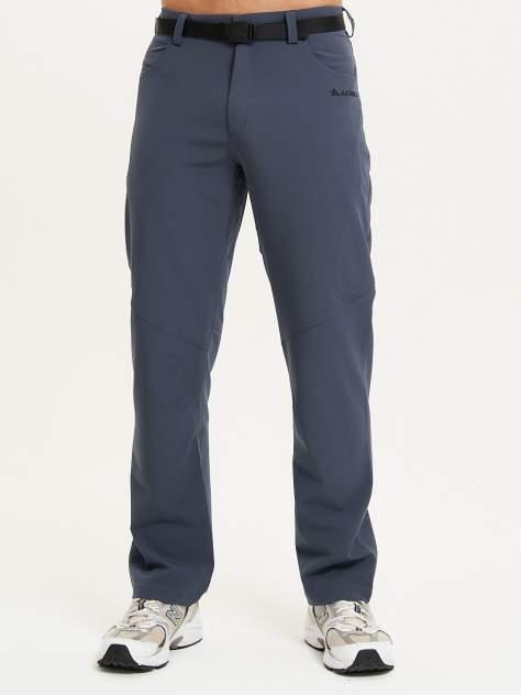Спортивные брюки VALIANLY 93434, синий