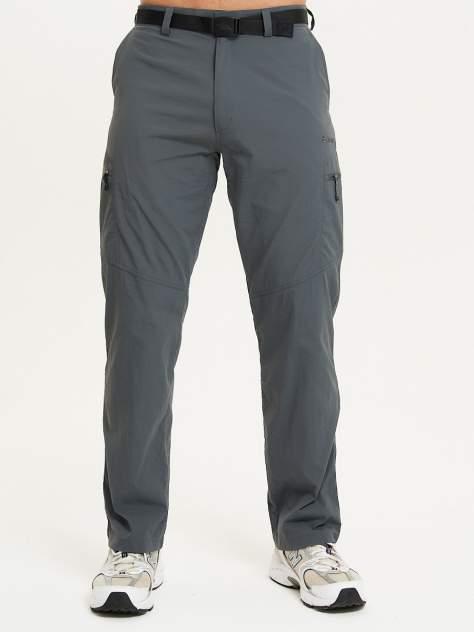 Спортивные брюки VALIANLY 93435, синий
