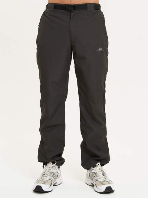 Спортивные брюки VALIANLY 93230, хаки