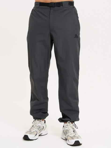 Спортивные брюки VALIANLY 93231, синий