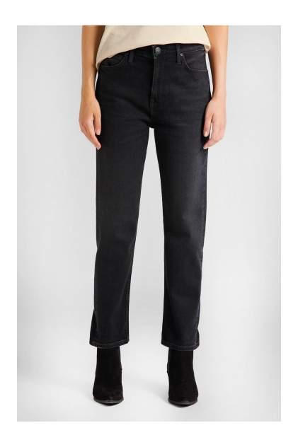 Женские джинсы  Carol L30UCPTY, черный