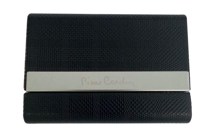 Визитница Pierre Cardin PC1143 черная