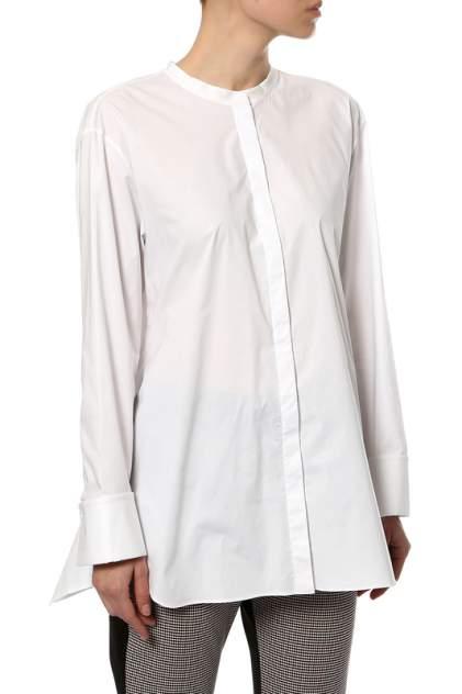 Женская блуза Dorothee Schumacher 848002, белый