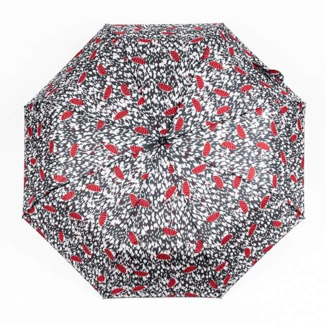 Зонт Zemsa женский 102121