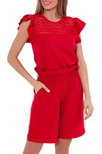 Женский костюм EMANSIPE 584983750909, красный