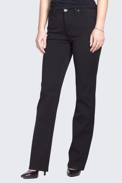 Женские джинсы  DAIROS GD5010337, черный