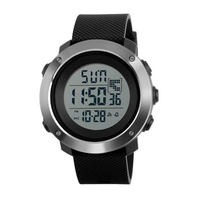 Наручные часы SKMEI 1267