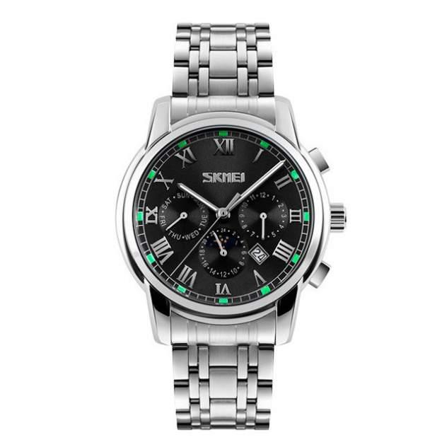 Наручные часы SKMEI 9121