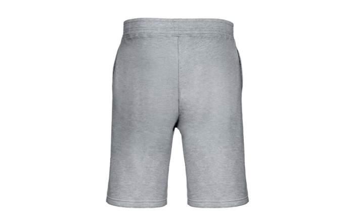 Повседневные шорты мужские FHM Wave серые XXL