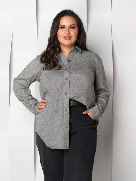 Женская блуза Bordo БР 280, черный