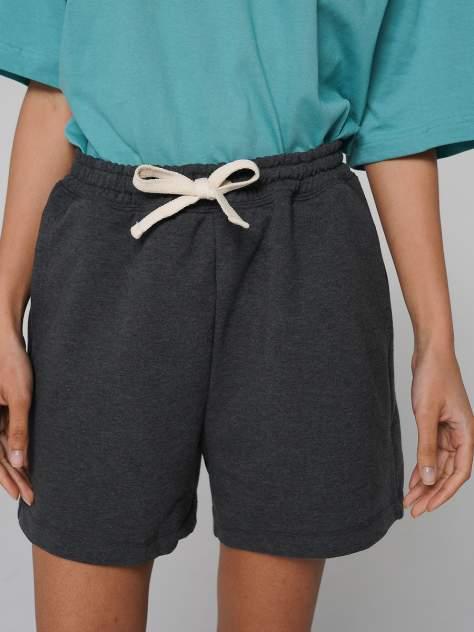 Женские шорты ТВОЕ 82795, серый
