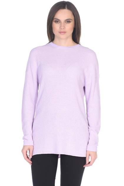 Джемпер женский Baon B139015, фиолетовый