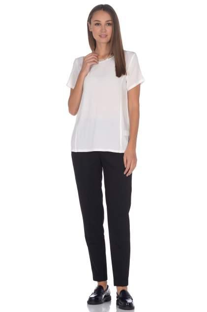 Женская блуза Baon B199036, белый