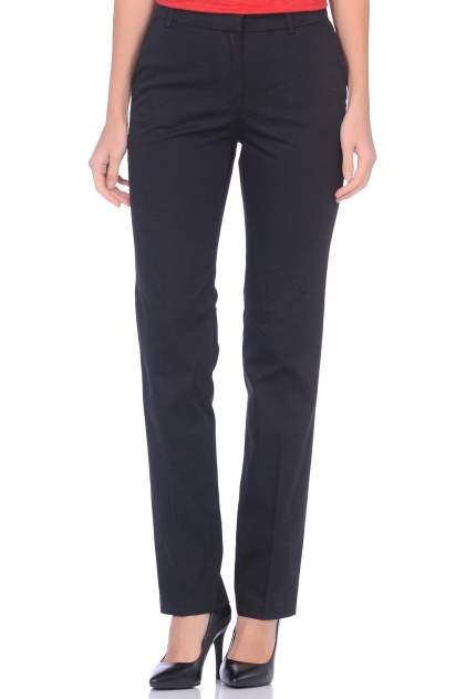 Женские брюки Baon B299013, черный