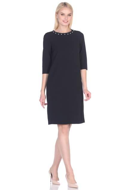 Женское платье Baon B459003, черный