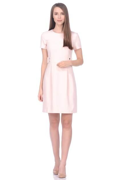 Женское платье Baon B459009, розовый