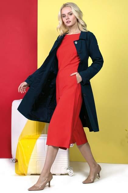 Комбинезон женский Baon B499002 красный S