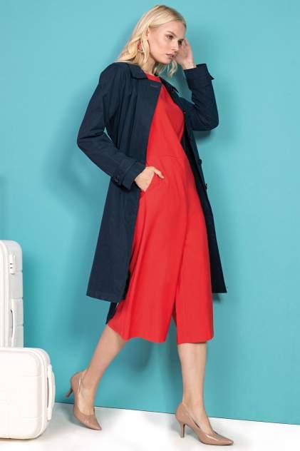 Комбинезон женский Baon B499002, красный