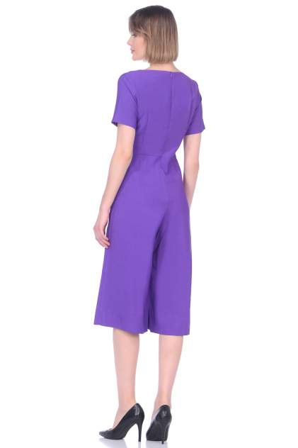 Комбинезон женский Baon B499002, фиолетовый