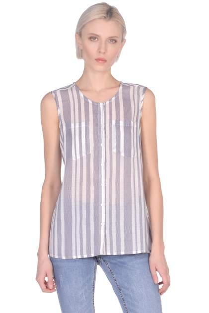 Женская блуза Baon B199007, белый