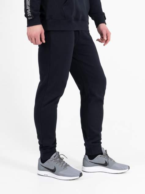 Спортивные брюки Великоросс BM, синий