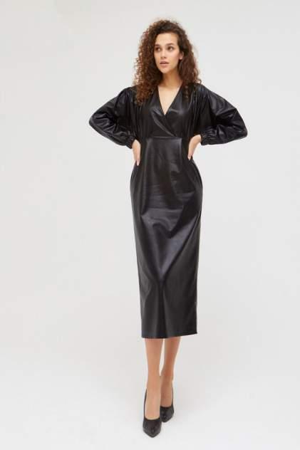 Женское платье MINAKU 5479955, черный