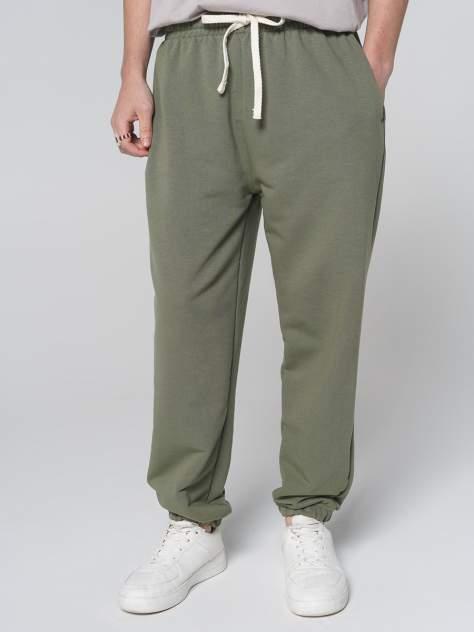 Спортивные брюки ТВОЕ 84978, бежевый