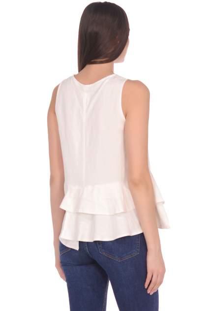 Блуза женская Baon B269010 белая L