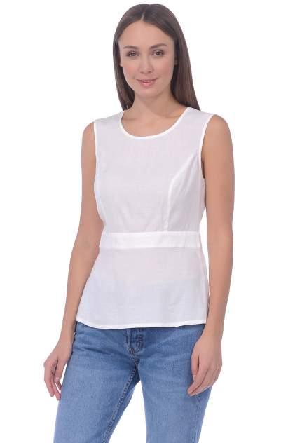 Блуза женская Baon B269017 белая M