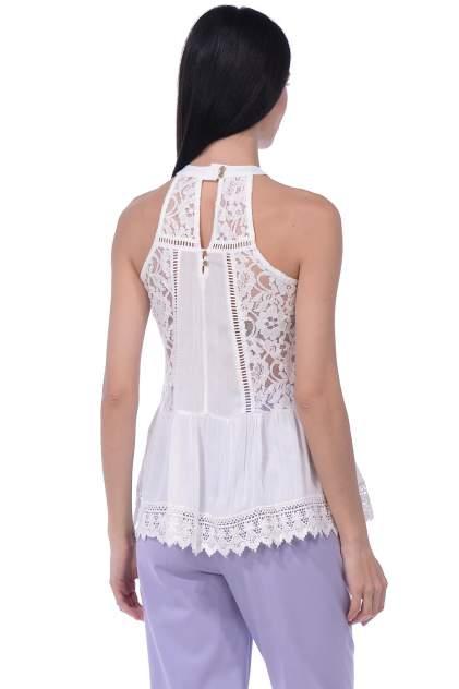 Блуза женская Baon B269021 белая L