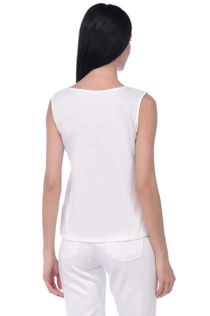 Блуза женская Baon B269025 белая S